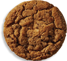Cookie Chocolate Chips with Walnuts