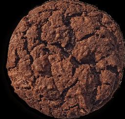 Cookie Double Diet