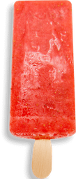 Morango com Leite Condensado