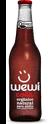 Wewi Organic Soda Cola