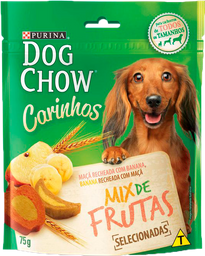 Nestlé Purina Dog Chow Mix De Frutas 75g