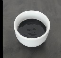 Porção Extra de Molho Tare - 60ml