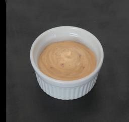 Porção Extra de Molho Spicy - 60ml