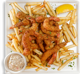 Fridays™ Shrimp
