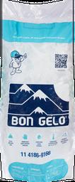 Gelo Bom Gelo 5kg