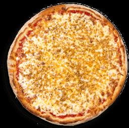 Pizza Alho