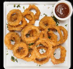 Fridays Onion Rings