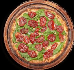 Pizza Rucula