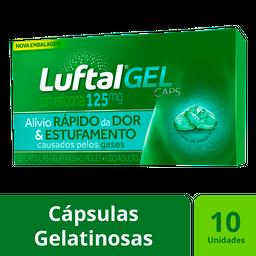 Luftal Gel Simeticona Com Gelatinosas