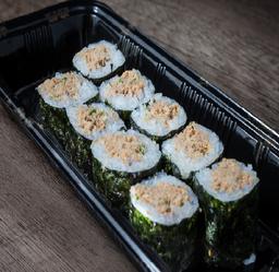 Sushi atum (12 unidades)