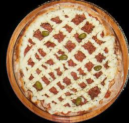 Pizza di nápoli