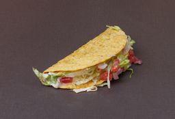 Tacos - Unidade