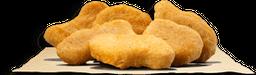 🍗BK Chicken 6 und⭐