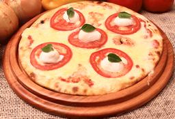 Pizza Capreze Pequena