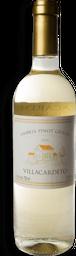 Vinho Italiano Cardeto Pinot G 750ml