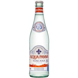Água Ita Mineral Acqua Panna Vd 505 mL