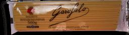 Macarrão Ita Spaghetti Garofalo 500 g