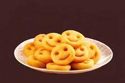 Batata Smile