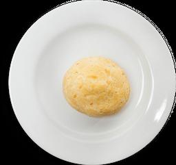 Pão de Queijo Tradicional 1un