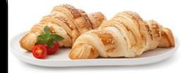 Croissant de Frango 1un