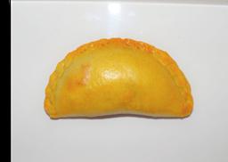 Empanada Porteña de Carne  1un