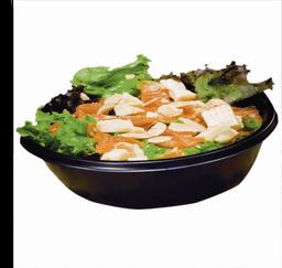Salada frech