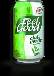 Chá feel good