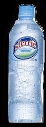 Água Sem Gás Pet Sferrie 510mL