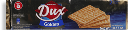 Biscoito Dux Crackers Golden Pack 294g