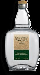 Cachaça Engenho São Luiz 600 mL