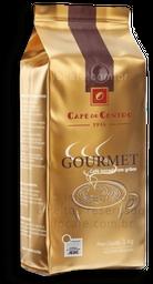 Cafe Grao Centro Gourmet 1 Kg