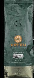 Cafe Grao Organico Orfeu 250 g
