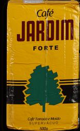Cafe Moido Jardim 500 g