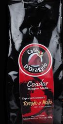 Cafe Moido Coador Doraggio 500 g