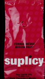 Cafe Torra Media Especial Suplicy 250 g