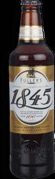 Cerveja 1845 Fullers 500mL