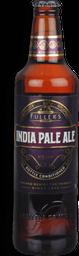 Cerveja India Pale Ale Fullers 500mL