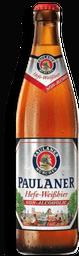 Cerveja Sem Álcool Paulanear 500mL