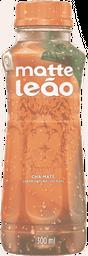 Chá Natural Matte Leão 300mL