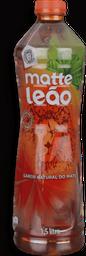 Chá Natural Pet Matte Leão 1,5 Litros