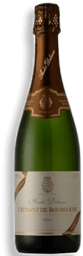 Espumante Cremant Bourgogne Brut Branco 750 mL