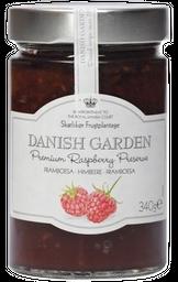 Geleia Framboesa 100% Fruta Danish Garden 285 g