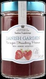 Geleia Morango 100% Fruta Danish Garden 285 g