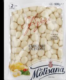 Gnocchi Batata Mini Molisana 500 g