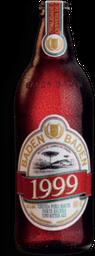 Baden Baden 1999
