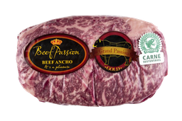 Beef Ancho Grand Passion 400g