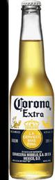 Corona Extra(Mexicana)