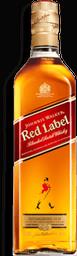 Red Label 1L