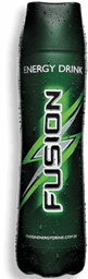 Fusion energético 1L