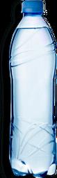 Agua Sem Gás